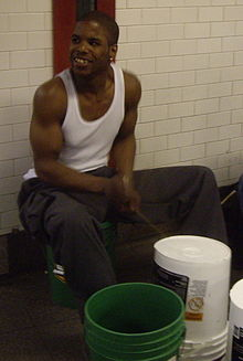 Larry-wright-2007.jpg