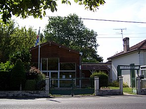 Lartigue 33 Mairie.jpg