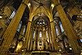 Lascar Cathedral of Santa Eulalia (4469812894).jpg