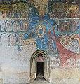 Last Judgement - Toma de la Suceava - Humor Monastery - Europeana 280.jpg