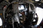 """Last Mission for """"Guard Copter 368"""" 160819-Z-II459-130.jpg"""