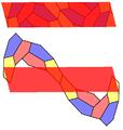 Lattice p5-type15-parallelogram.png