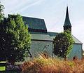 Lau-kyrka-Gotland-2010 01.jpg