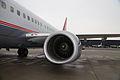 Lauda Air Boeing 737 Farewell 4.jpg