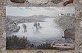 Laufen-Uhwiesen - Schloss Laufen - Rheinfall 2010-06-24 19-47-18 ShiftN.jpg
