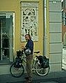 Lauingen-04-Albert der Grosse-2003-gje.jpg