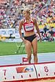 Lauma Grīva (2013 World Championships in Athletics) 02.jpg