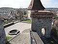 Laupen Burg 24.jpg