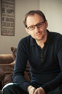 Laurent Witz Portrait.jpg