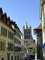 Lausanne - panoramio (122).jpg