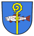 Lauterach (Alb-Donau-Kreis) Wappen.png