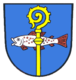 Coat of arms of Lauterach
