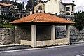 Lavadoiro de Paraños, Moraña.jpg