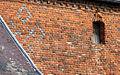 Lavaqueresse église (façade Sud) motif 2b.jpg