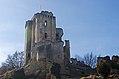 Lavardin (Loir-et-Cher) (16832477021).jpg