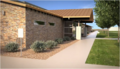Laveen Ed Center Rendering.png