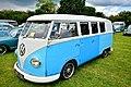 Lavenham, VW Cars And Camper Vans (27631389204).jpg