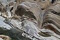 Lavertezzo. Il fiume. 2011-08-13 12-23-18.jpg