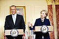 Lavrov and Clinton in WAS-3.jpg