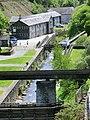 Laxey Creek - panoramio (1).jpg