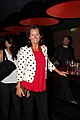 Layne Beachley (6542805659).jpg