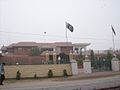 Layyah housing cloney area newly built area.jpg