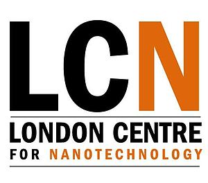London Centre for Nanotechnology - Image: Lcn logo