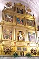 León - Iglesia de Santa Marina la Real 11.jpg