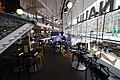 Le 53 Restaurant Bar by L'Atelier Renault à Paris le 9 avril 2018 - 08.jpg