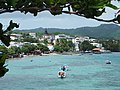 Le Bourg de Sainte-Luce, Martinique.jpg