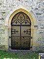 Le Cayrol abbaye Bonneval (16).jpg