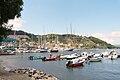 Le Grazie (Porto Venere)-panorama4.jpg