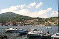 Le Grazie (Porto Venere)-panorama5.jpg