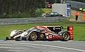Le Mans 2013 (9347492376).jpg