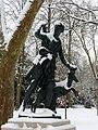Le Parc de la Malmaison sous la neige - panoramio (11).jpg