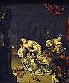 Le Thé - Willem van Mieris - Musée du Louvre.jpg