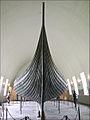Le bateau viking de Gokstad (4835828590).jpg