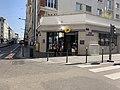 Le bureau de poste situé Cours Lafayette (Lyon).jpg