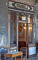 Le café Florian à Venise (1581490332).jpg
