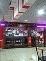 Le café sportif casino Fontaine.jpg