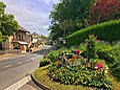 Le hameau du Tonkin (3).jpg