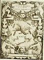 Le imprese illvstri - con espositioni et discorsi (1572) (14597458808).jpg