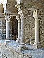 Le monastère de Sant Pere de Rodes (Espagne) (14632241661).jpg