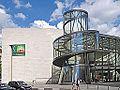 Le musée historique allemand (Berlin) (9633491585).jpg