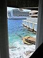 Le port de Monaco.jpg