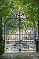 Le portail dentrée (La Hublotière) (6192265593).jpg
