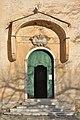 Le porte di Castelvecchio di Rocca Barbena.jpg