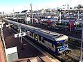 Le quai de la gare de Pontoise.jpg