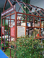Le stand du Museum dans la Ville européenne des Sciences (Grand Palais Paris) (3030803489).jpg