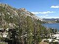 Leaving Lower Echo Lake (3072635888).jpg